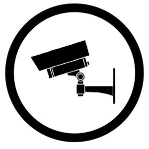 سیستم های امنیتی هوشمند